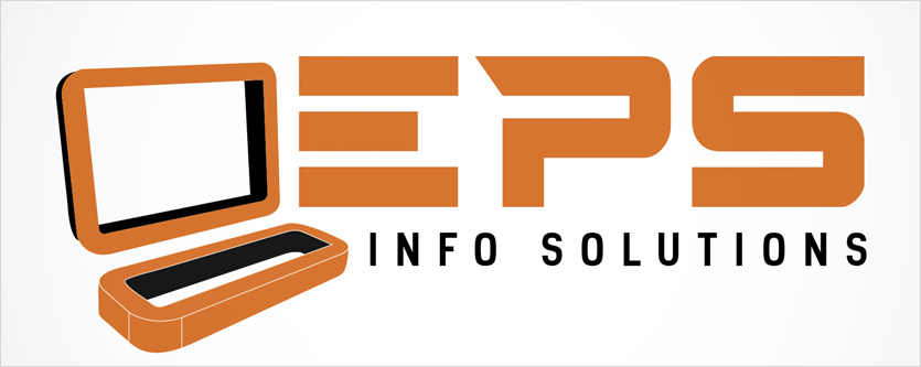 EPS INFO SOLUTIONS