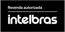 Revenda Autorizada Intelbras no RJ